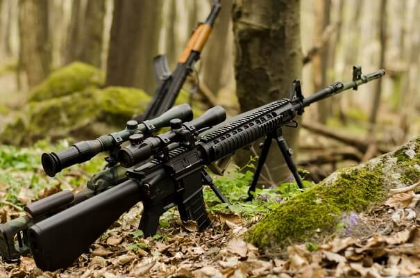 Do You Really Need a Bipod and Why?