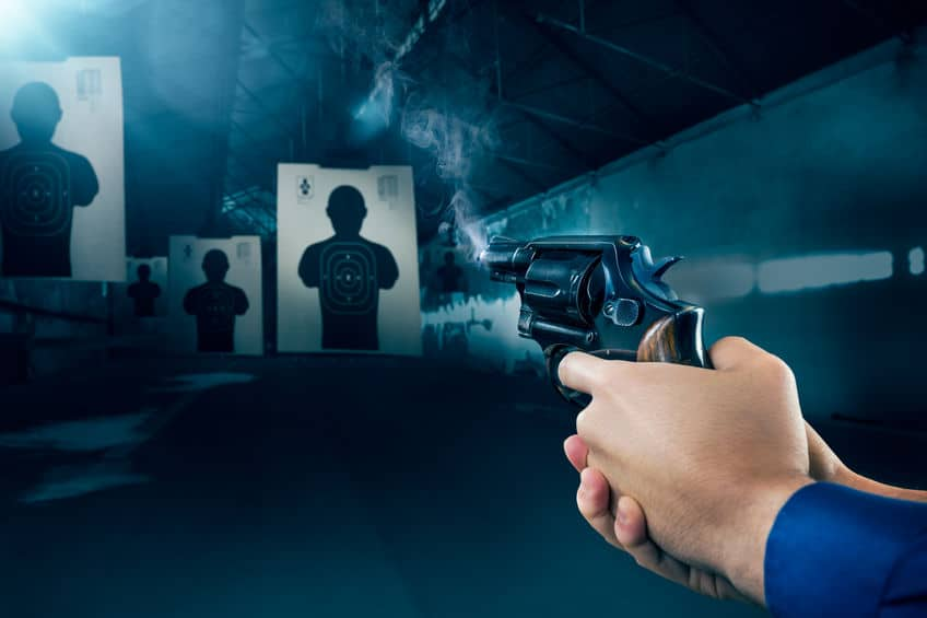 Every Shooting Terms Explained For You – Must Read