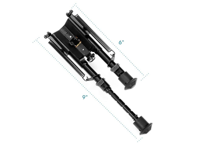 6-9-inches-Bipod