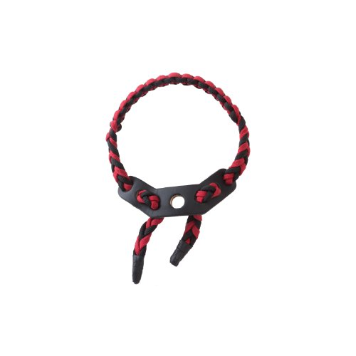 Allen Paracord Braided Wrist Bow Sling
