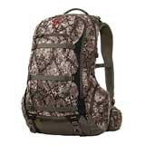 Badlands Diablo Dos Hunting Backpack