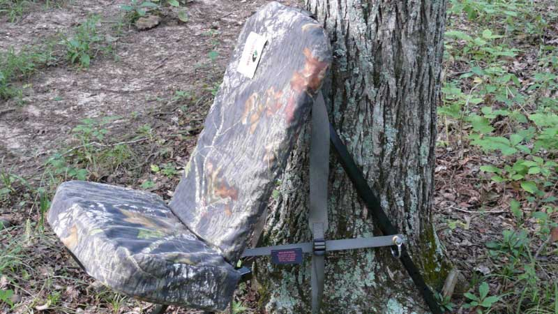 Best Ground Blind Chair Reviews