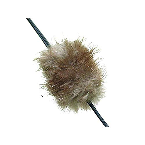 Mountain Man Furs Beaver Balls