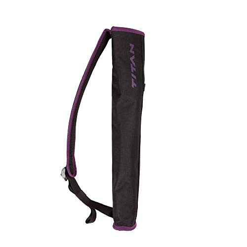 Allen Company Youth Archery Back Quiver Arrow Holder