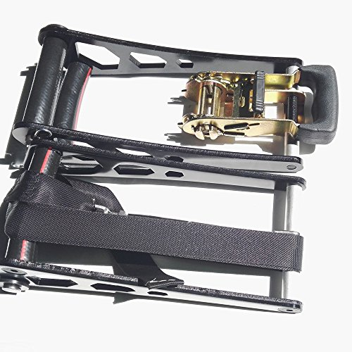 SHARROW Archery Compound Bow Press